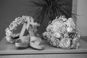 Dreams Factory Weddings