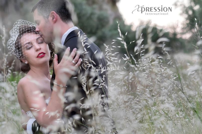 Fotografias con pasión