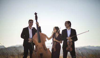 Trio Concuerda