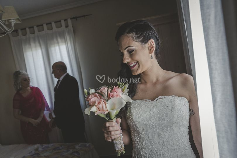 Photowedding_Boda