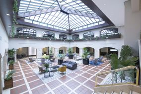 Hoteles Intur - Eventur