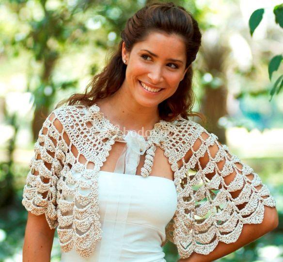 Daniela Monticone