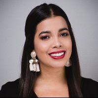 Oriana  De Velasquez