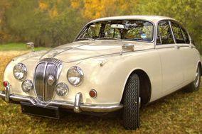 El Jaguar Clásico