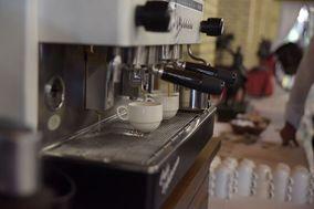 Cafés El Artesano