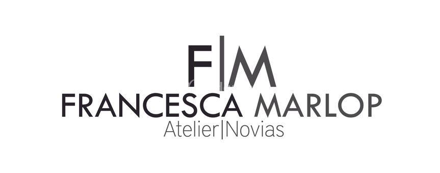 Atelier Francesca Marlop