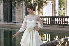 Francesca Marlop