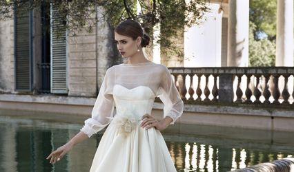 Francesca Marlop 1