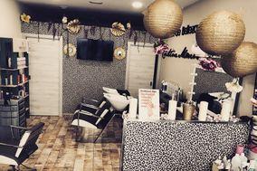 Salón de belleza Cristina Moreno