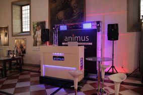 Animus Animadores Musicales