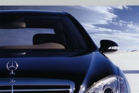 Autos DriveCar S.L.