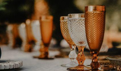 Catering&Events El Pòsit