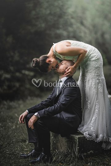 Edu & Yuri