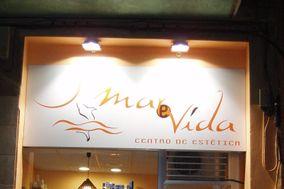 Centro de estética Marevida