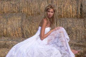 Tu boda en Ibiza