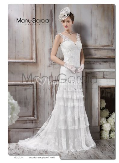 Feldy vestidos de fiesta 2019