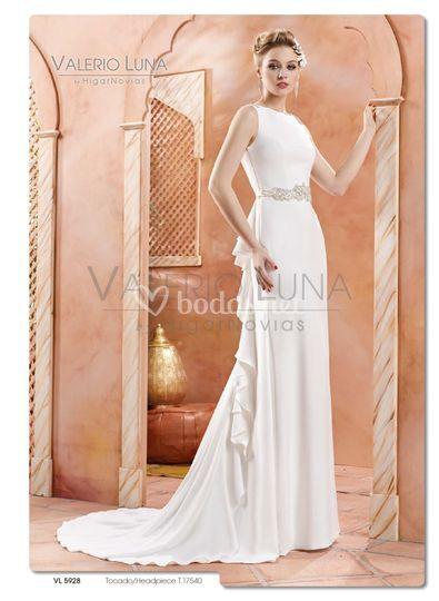 vestidos novia feldy salamanca – vestidos baratos