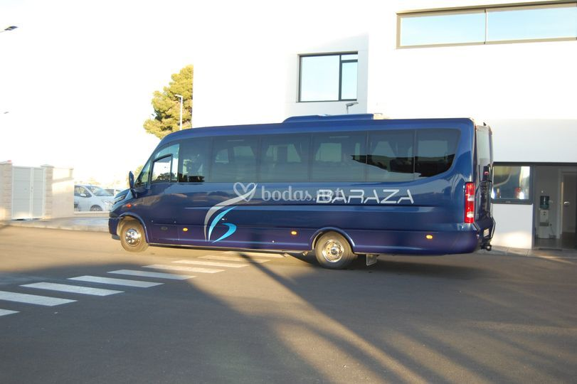 Baraza Micro