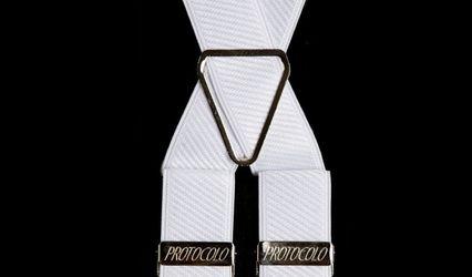 Protocolo (Bilbao) 1