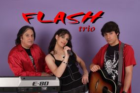 Flash Trío