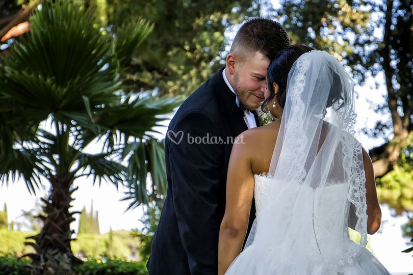 Make Weddings