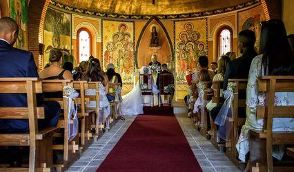Make Weddings 1