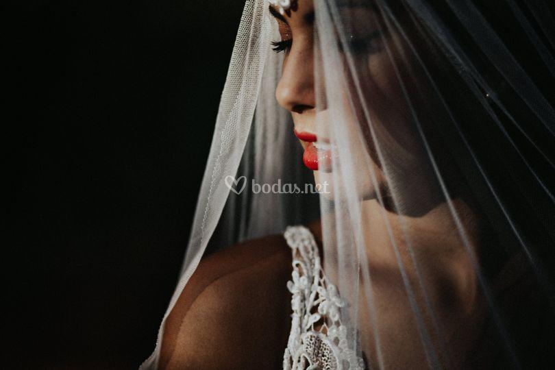 Jara by Yolanda Torres