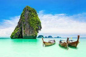Wai Travel