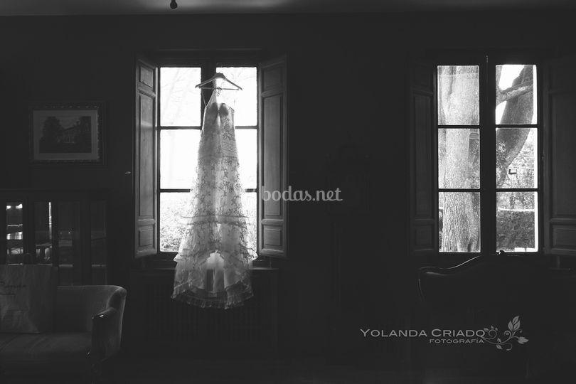 Yolanda Criado ©