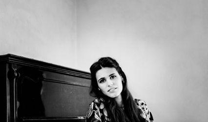 Sara Bañeras Soprano 2