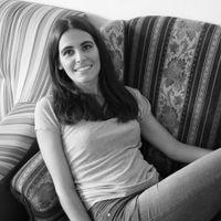 Sara Bañeras Carrio