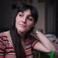 Maria Bañeras Carrio