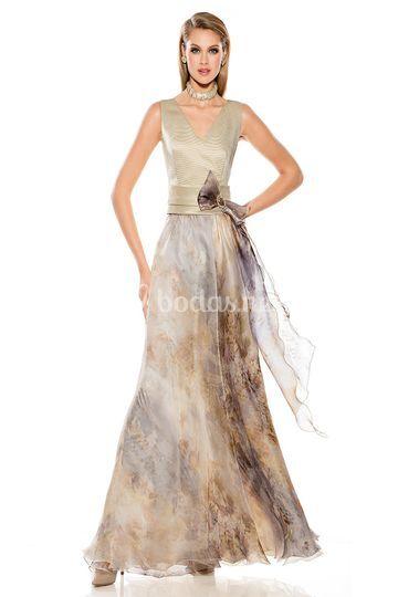 Outlet de vestidos de fiesta en sabadell