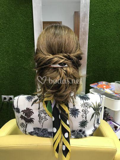 Hair & Beauty By Kukina