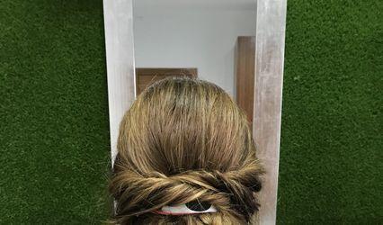 Hair & Beauty By Kukina 1