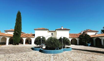 Quinta La Jara 2