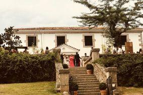 Soto de Cerrolen - El Laurel de Elena y Lola