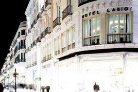 Hotel Larios