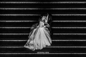 Estudio de Fotografía Lechuga & Ruiz