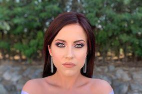 Yuliana Ducós Makeup Artist