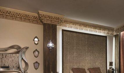 Hotel Sun Palace Albir 1