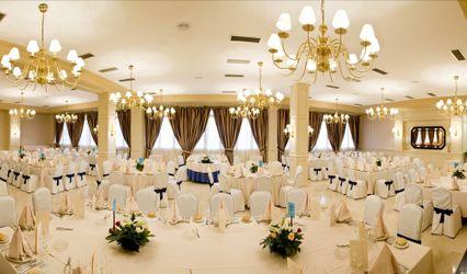 Hotel Castilla Vieja 2