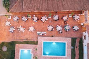 Hotel Coto de Quevedo