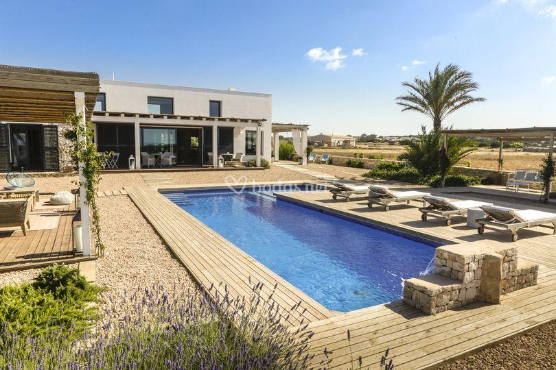 Somnis de Formentera