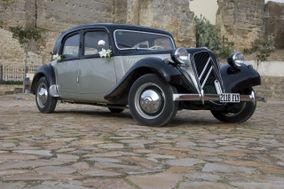 Car Classic
