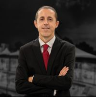 Christian Betoret Pérez