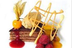 Gastronomia Portàtil
