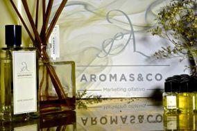 Aromas&Co