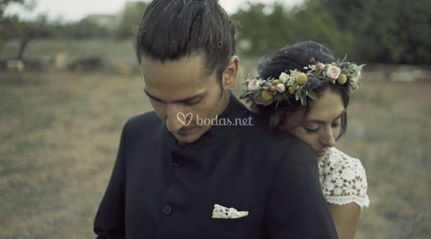 Aina y Maties