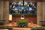 Iglesia Nueva Vv. del Pardillo
